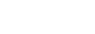 Link to Health Research Board website